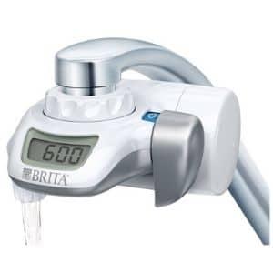 龍頭式濾水器/水龍頭濾水器推薦封面