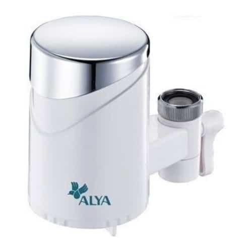 龍頭式濾水器/水龍頭濾水器推薦─歐漾ALYA _FF-5600