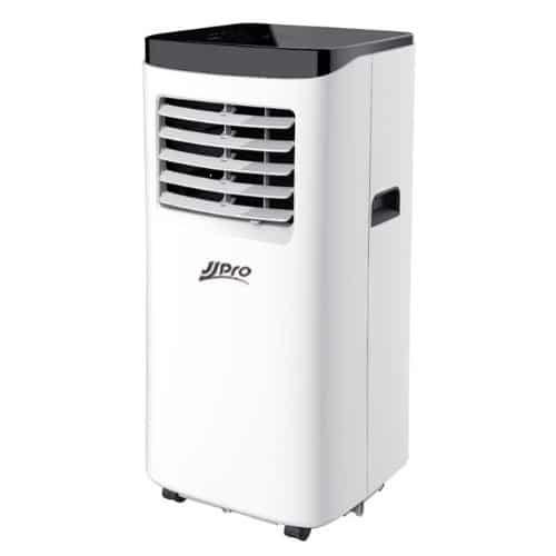移動式空調/移動式冷氣推薦─家佳寶JJPRO_JPP01
