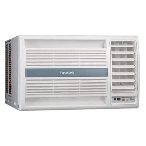 窗型變頻冷氣推薦─國際牌Panasonic_CW-P22CA2