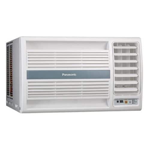 窗型變頻冷氣推薦─國際牌Panasonic_CW-P28CA2