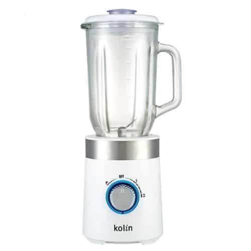 果汁機推薦─歌林Kolin_KJE-MN123