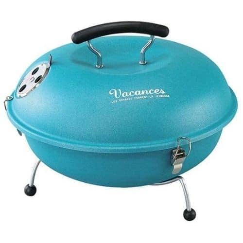 炭火烤肉爐/烤肉架推薦─VACANCES_charcoal-grill