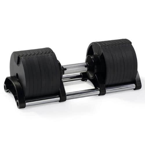 重訓健身器材推薦─BLADEZ_AD32