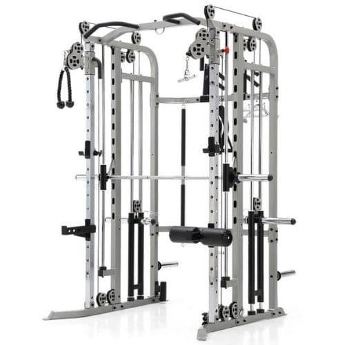 重訓健身器材推薦─BLADEZ_FWS1
