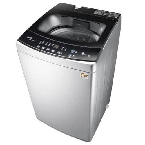 洗衣機推薦─東元TECO_W1068XS