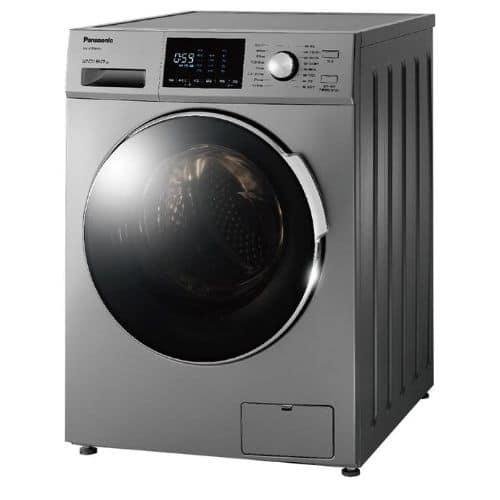 洗衣機推薦─國際牌Panasonic_NA-V120HDH-G