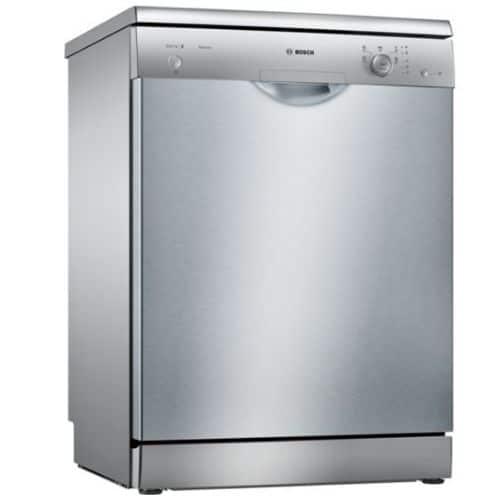 洗碗機推薦─博世BOSCH_SMS25AI00X