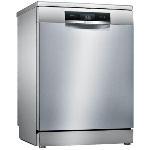 洗碗機推薦─博世BOSCH_SMS88TI00X