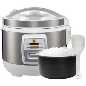 電飯鍋/電子鍋推薦
