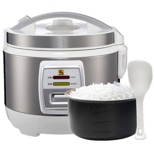 電子鍋推薦─鍋寶cookpower_RCO-1018-D