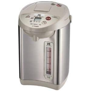 電熱水瓶推薦