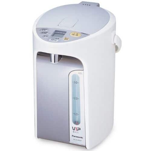 電熱水瓶推薦─國際牌Panasonic_NC-HU401P