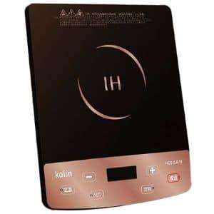 IH電磁爐推薦