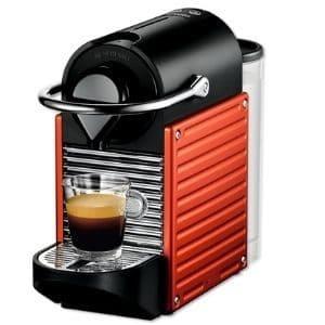 膠囊咖啡機推薦