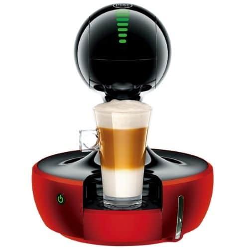 膠囊咖啡機推薦─雀巢咖啡Nestle_Drop