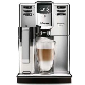 咖啡機推薦
