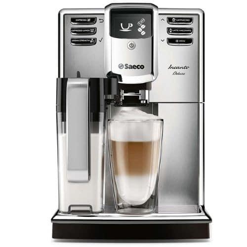 咖啡機推薦─飛利浦PHILIPS_HD8921