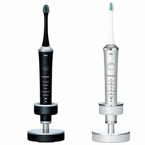 電動牙刷推薦─國際牌Panasonic_EW-DP52