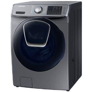 洗脫烘滾筒洗衣機推薦