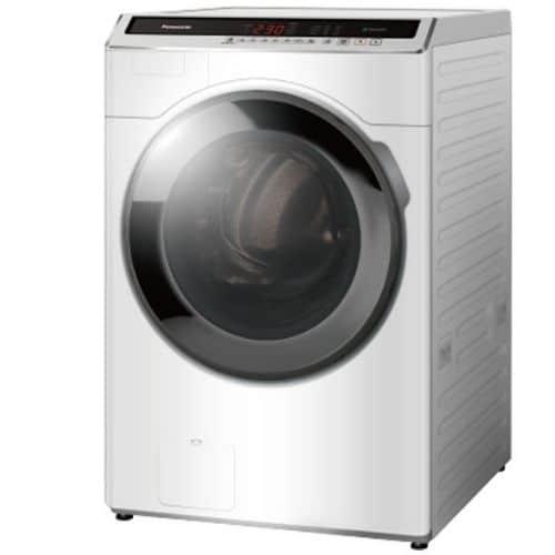 洗脫烘滾筒洗衣機推薦─國際牌Panasonic_NA-V140HDH