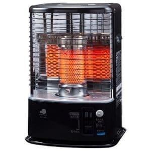 暖爐/煤油電暖器推薦
