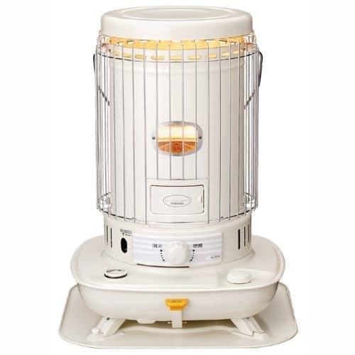 暖爐/煤油電暖器推薦─CORONA_SL-6618