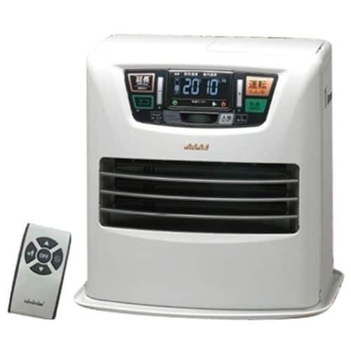 暖爐/煤油電暖器推薦─TOYOTOMI_LC-SL43H-TW