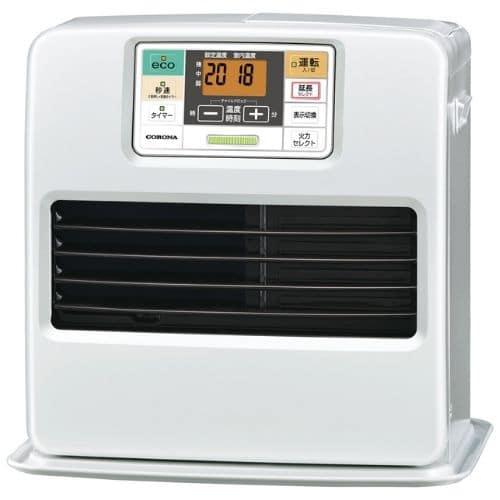暖爐/煤油電暖器推薦─CORONA_BD-ST3616BY