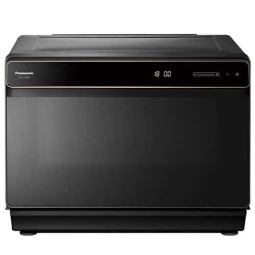 烤箱推薦─國際牌Panasonic_NU-SC300B