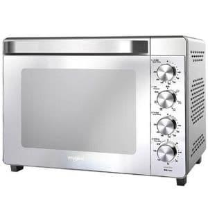 對流烤箱/旋風烤箱推薦封面