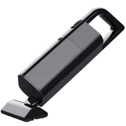 車用吸塵器推薦─ANTIAN_car-vacuum-cleaner