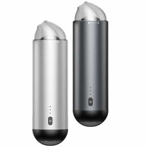 吸塵器推薦─倍思BASEUS_car-vacuum-cleaner