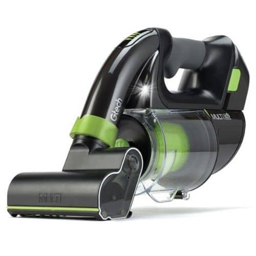 吸塵器推薦─Gtech_ATF012