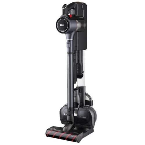 吸塵器推薦─LG_A9K-MAX2