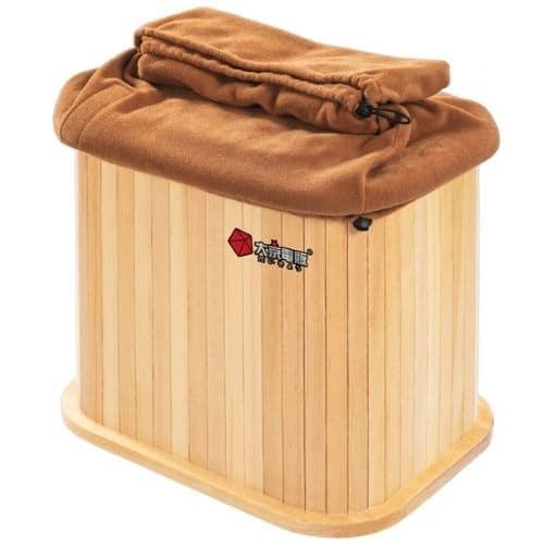 桑拿機/桑拿桶推薦─大京電販_sauna-bucket