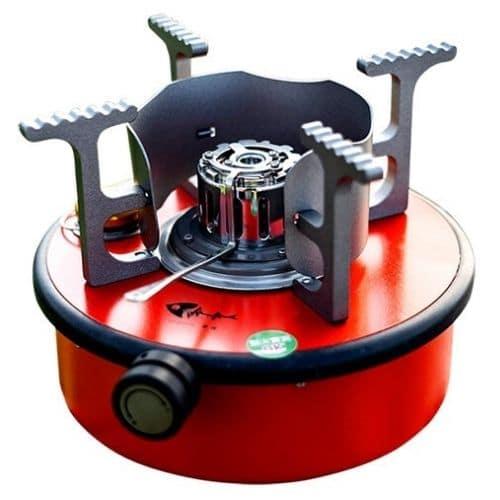 高山爐/登山爐推薦─索樂生活_backpacking-stove