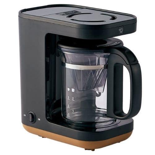 美式咖啡機推薦─象印ZOJIRUSHI_EC-XAF30