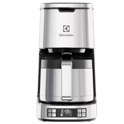 美式咖啡機推薦─伊萊克斯Electrolux_ECM7814S