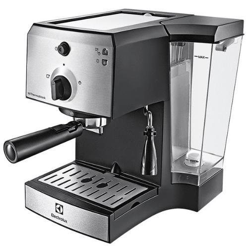 義式咖啡機推薦─伊萊克斯Electrolux_E9EC1-100S