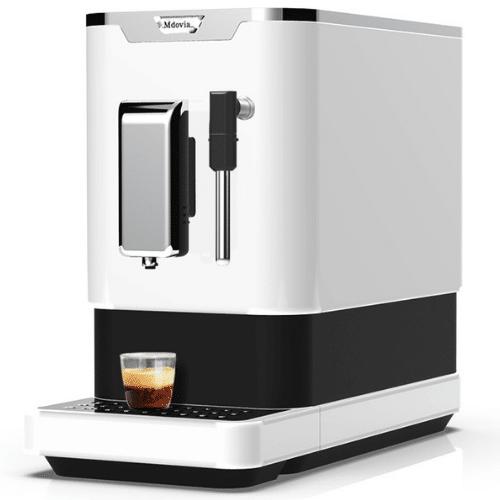 義式咖啡機推薦─Mdovia_V3