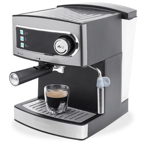 義式咖啡機推薦─荷蘭公主PRINCESS_249407