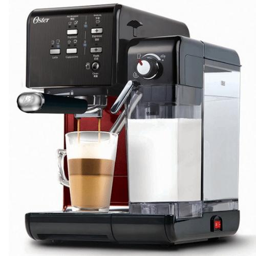 義式咖啡機推薦─Oster_BVSTEM6701