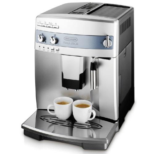 義式咖啡機推薦─迪朗奇Delonghi_ESAM
