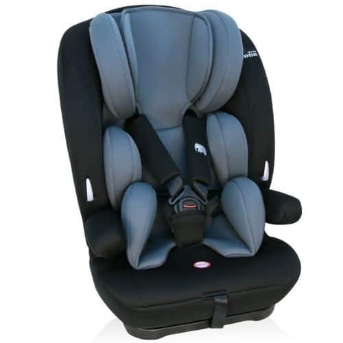 兒童安全汽座/兒童安全座椅推薦─yoda_0502002