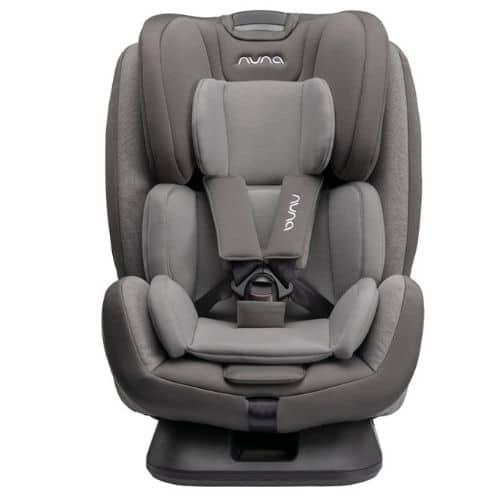 兒童安全汽座/兒童安全座椅推薦─nuna_TRES