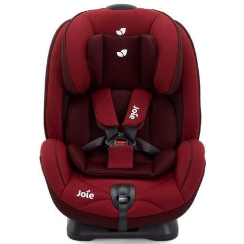 兒童安全汽座/兒童安全座椅推薦─Joie奇哥_stages