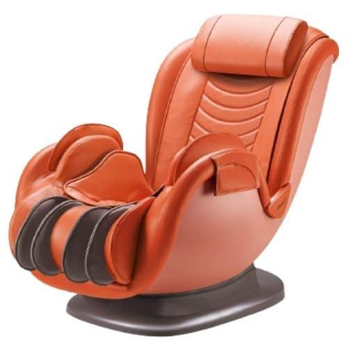 按摩椅推薦─OSIM_OS-896