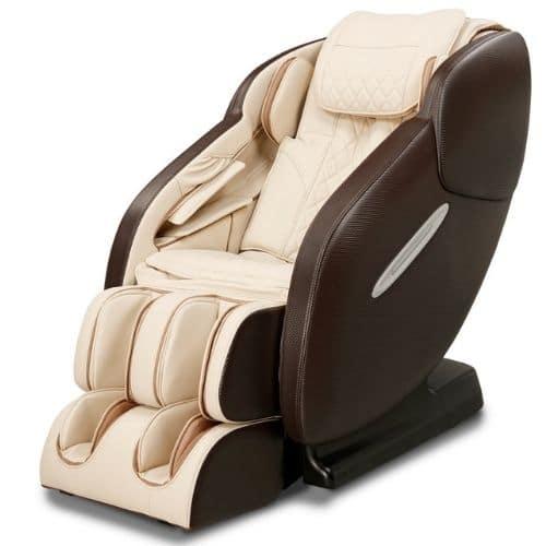 按摩椅推薦─FUJI_FE-6000