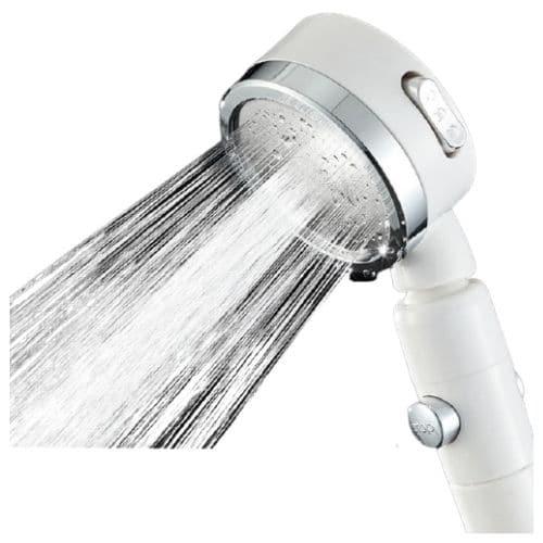 省水蓮蓬頭推薦─JLB家居良品_water-saving-shower-head